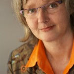 Ursula Henriette Schmees